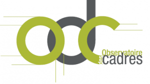 Capture LOGO OdC