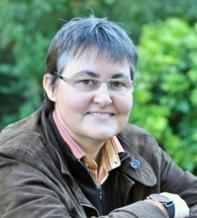 Sylvie JOSEPH