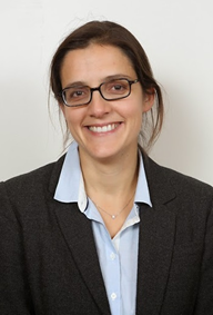 Céline PIERRE